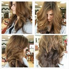 best toner for highlighted hair redken hair toner hairstyle ideas