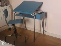 bureau d atelier bureau d atelier architecte meubles bibelots