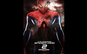 hd amazing spider man 2 wallpapers 44 wallpapers u2013 adorable