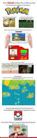 best 25 games like pokemon ideas on pinterest pokemon fan