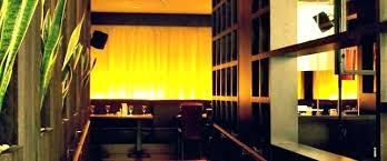 livingroom glasgow living room drinks menu the living room menu top non alcoholic
