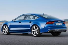 lexus vs audi a7 2016 audi s7 pricing for sale edmunds