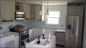 Unfinished Base Cabinets Home Depot - kitchen 12 inch base cabinet ikea 24 inch deep wall cabinets 42