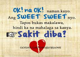 wedding quotes tagalog hurts sad quote tagalog 2018 inspiring quotes and words in