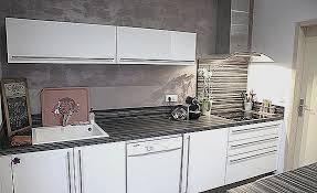 carrelage gris cuisine élégant carrelage gris pour idees de deco de cuisine idée déco