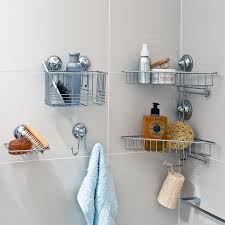 Unique Bathroom Storage Ideas 100 Ideas For Bathroom Storage Bathroom Cabinets Narrow