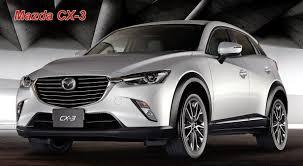 lexus suv a vendre des nouveautés 2015 4x4 suv et crossovers tout le monde en veut