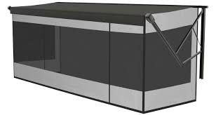 Solera Rv Awnings Amazon Com Lippert Components 362231 16 U0027 Solera Family Room