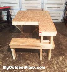 181 best free woodworking plans images on pinterest wooden