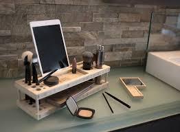 Diy Charging Stations Diy Tablet Charging Station Ideas