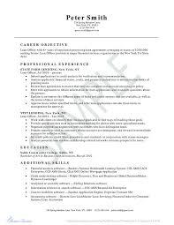 18 best resume inspiration images on pinterest resume templates
