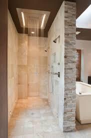 badezimmer bilder bilder mit einrichtungsideen modern badezimmer regendusche