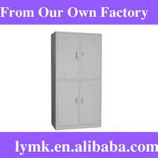 Sliding Door Storage Cabinet by Modern Bedroom Furniture 4 Door Sliding Door Storage Cabinet