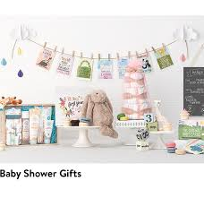 gifts for all occasions birthday holidays or just because