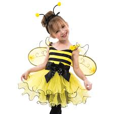 Bumble Bee Halloween Costume Bumble Bee Costume Toddler Size Cappel U0027s