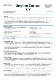 curriculum vitae template accountant cv doc accountant experience certificate format doc free download new