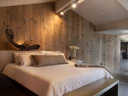 bardage bois chambre chambre avec lambris bois maison design sibfa com
