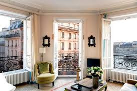 paris appartments paris apartments hotelroomsearch net
