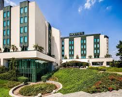 cosmo hotel torri 2017 room prices deals u0026 reviews expedia