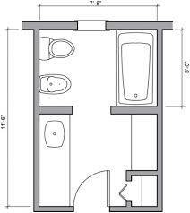 Master Bath Floor Plans by Bathroom Design Plan Master Bathroom Design Plans Master Bathroom