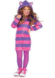 Pink Flamingo Halloween Costume Child Amazon Child U0027s Pink Flamingo Halloween Costume Small Toys