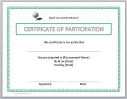 gift certificate template microsoft word download free gift certificate template printable payment receipt