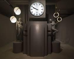 the department store milan design week 2015 u2013 designapplause