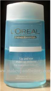best eye makeup remover for contact wearers removers available in india indian