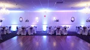 wedding venues in south jersey best south jersey wedding reception venue picture of new