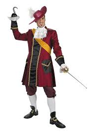 Peter Pan Halloween Costumes Adults 54 Peter Pan Images Peter U0027toole Peter Pan