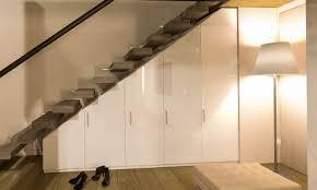 einbauschrank unter treppe maßmöbel für wiesbadens bürger meine möbelmanufaktur