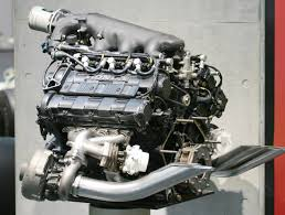renault 4 engine renault 5 1 6 1987 auto images and specification