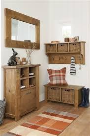 Unfinished Pine Bedroom Furniture by Best 25 Pine Bedroom Ideas On Pinterest Pine Dresser