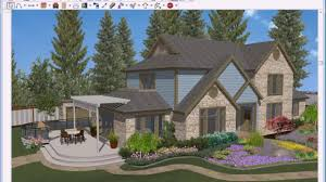 home design software reviews 2017 exciting best home design software house 2017 youtube www