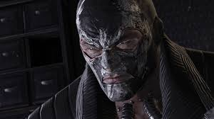 batman long halloween background bane batman arkham origins batman wiki fandom powered by wikia