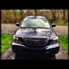 lexus rx400h recall welcome to club lexus rx400h owner roll call u0026 member