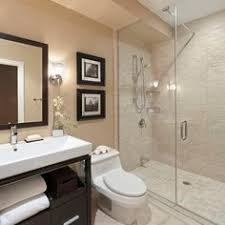 Small Ensuite Bathroom Designs Ideas New Ensuite Shower Room Installed By The Refurbishment People