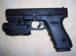 laser light combo for glock 22 light laser combos