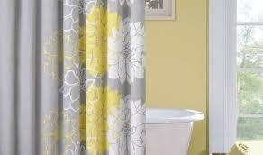 Eclipse Blackout Curtains Grommet Awe Inspiring Roman Curtains Design Tags Roman Curtains Nursery