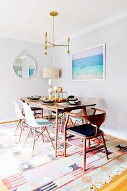 wall decor ideas for dining room best 25 dining room walls ideas on dining room wall