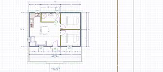 600 sq ft argyle cabin 600 sq ft 50227 149 00