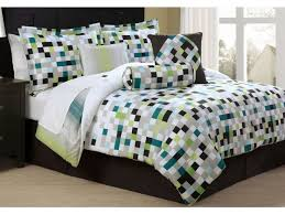 Teen Bedding And Bedding Sets by 59 Best Other Pins Images On Pinterest Bedding Sets Boy Bedding