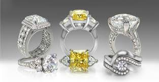 design ring design your ring russian brilliants