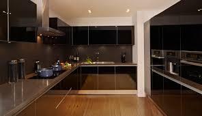 small galley kitchen layout l shaped kitchen layouts ikea tiny