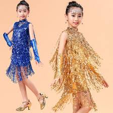 kids samba kids samba costumes dhgate uk