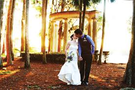 wedding venues in orlando fl 25 awesome places to get married in orlando
