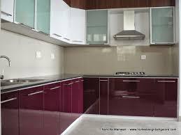 Home Design Ideas Nandita Home Design Ideas A Few Photographs Of The Eco Package Budget
