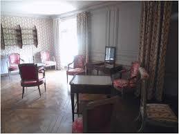 chambre des metier bordeaux chambre des metier bordeaux splendidé chambre de merce versailles