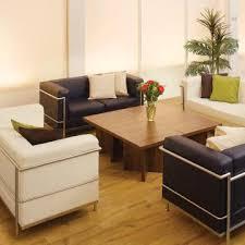 Sofa Rental Furniture Hire Uk Chair Hire U0026 Table Hire In London U0026 The Uk