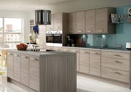 kitchen units design driftwood kitchen units bestaustinfoodtrucks com